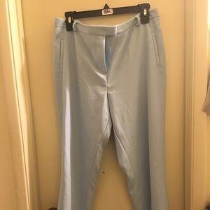 ASOS two piece women pantsuit
